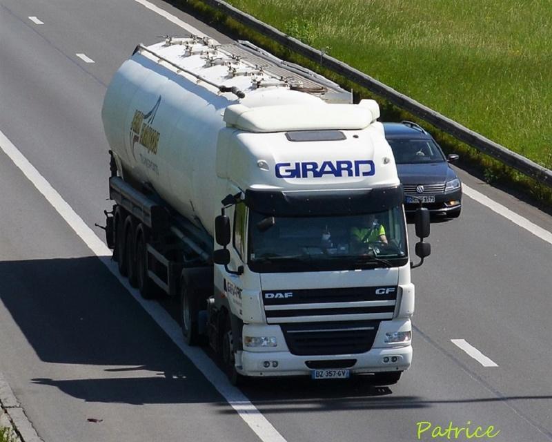 Girard (Argenton sur Creuse) (36) 610