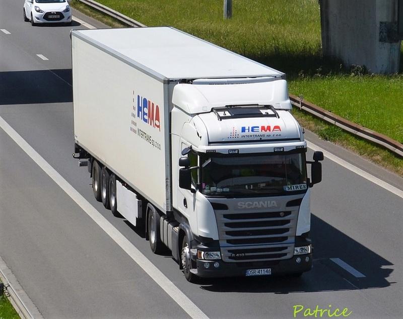 Hema  Intertrans  (Zabkowice) 7010