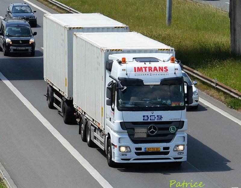 Imtrans  (Schiedam) 7115