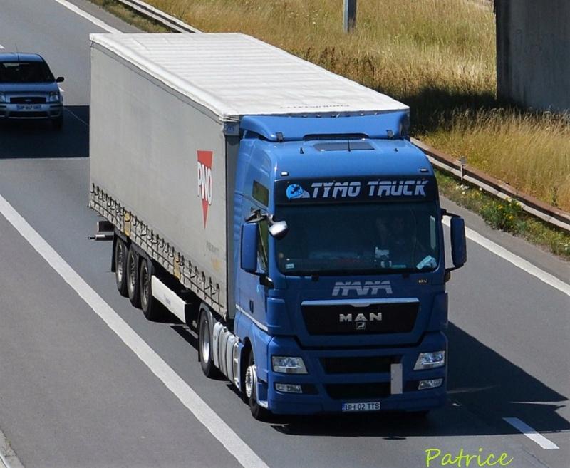 Tymo-Truck  (Bosanci) 7224