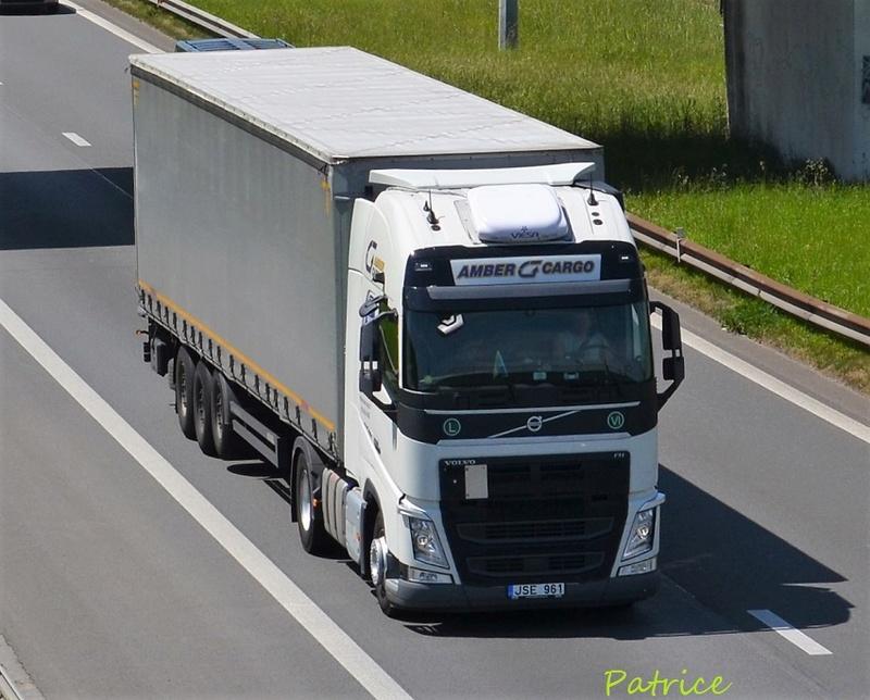 Amber Cargo (Vilnius) - Page 2 7311