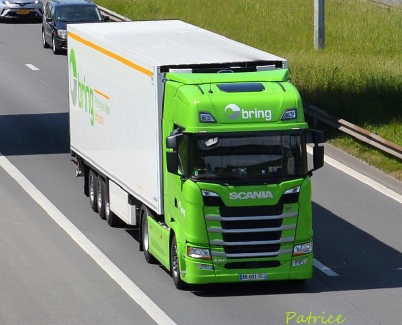 Bring (ex Nor Cargo et Frigoscandia) - Page 5 810
