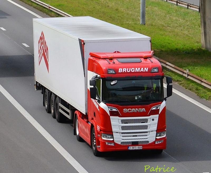 Brugman (Kuurne) 8411