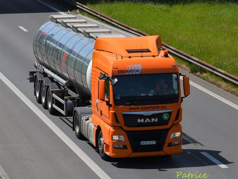 Spartank  (Wroclaw) 8610