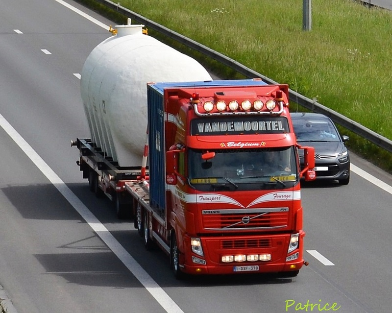 Wim Vandemoortel (Kortemark) 8910