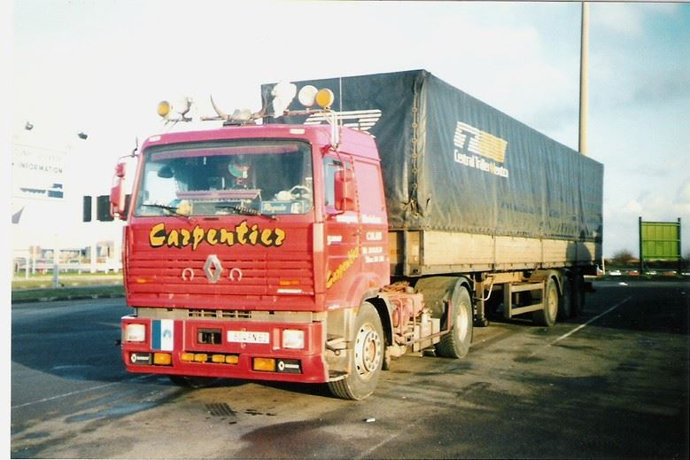 Carpentier.(Calais 62) - Page 2 Carp10