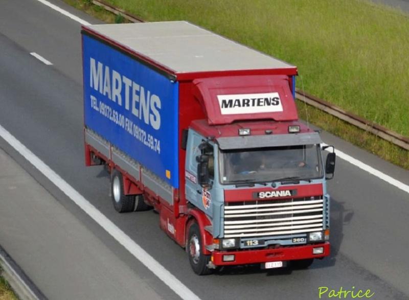 Martens (Zomergem) Marten10