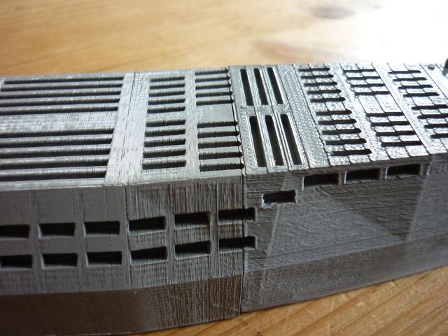 Projet Base de Lorient. - Page 2 P1060611