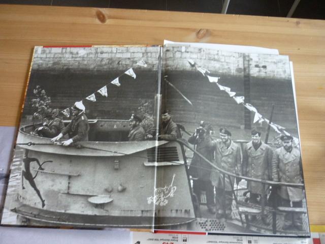 Projet Base de Lorient. - Page 2 P1060617