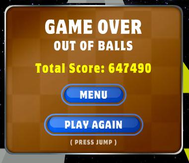 [Jeu Flash] Speedy Ball  - Page 3 Jeu_fl20