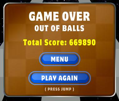 [Jeu Flash] Speedy Ball  - Page 3 Jeu_fl21