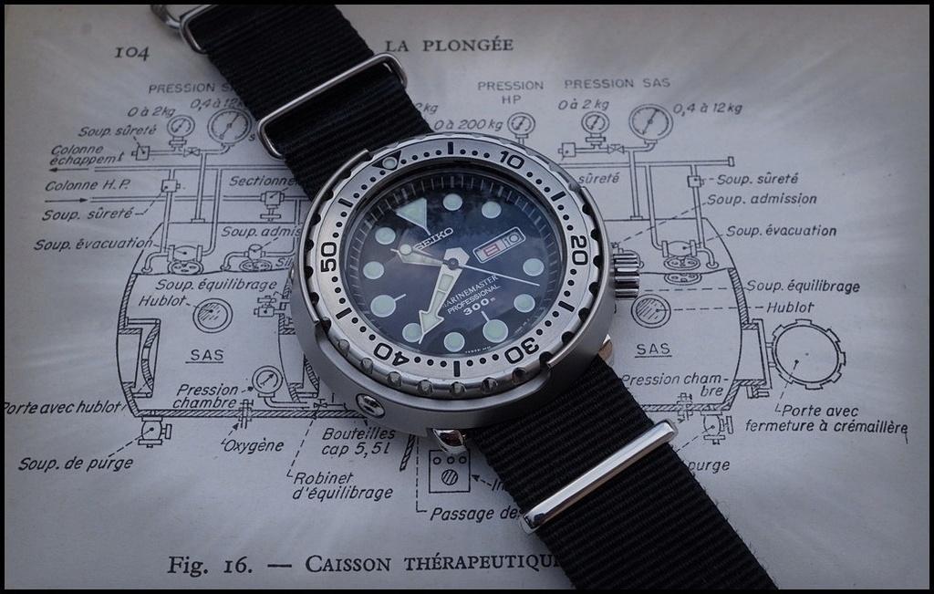 Votre montre du jour - Page 32 Rtdsc027