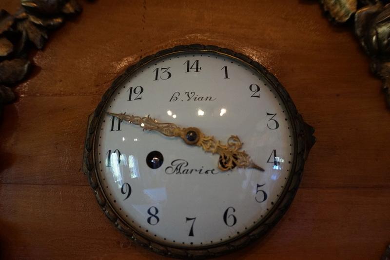 Chercher midi à quatorze heure, une curiosité horlogère Rtdsc029