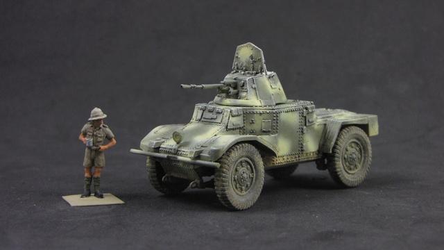 Les blindés et véhicules français en impression 3D Img_3610