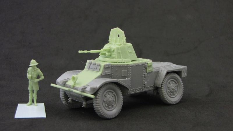Les blindés et véhicules français en impression 3D Img_3611