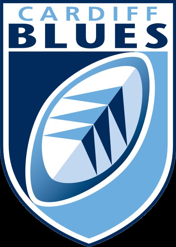 Cardiff Blues v Glasgow Warriors, 16 September  Cardif11