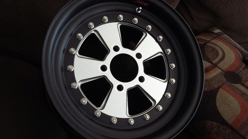 Fairmont 472 Eddy head 649hp index car ......9.77 @132mph 10/31/18 *added videos - Page 2 Fairmo11