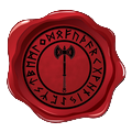 [Accepté] Candidature - Grolinn Brisefer 14851810