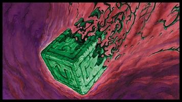 [Campagne - Terminée] Le Cube En_leg10
