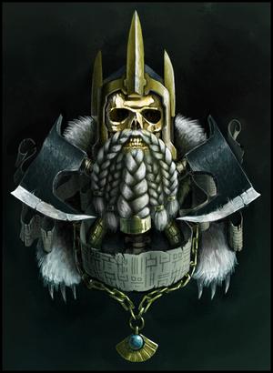 [Faction] Clan Barbe-gloire           Symbol10
