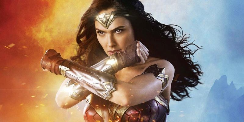 Wonder Woman  [2017] [F.Live] Wonder10