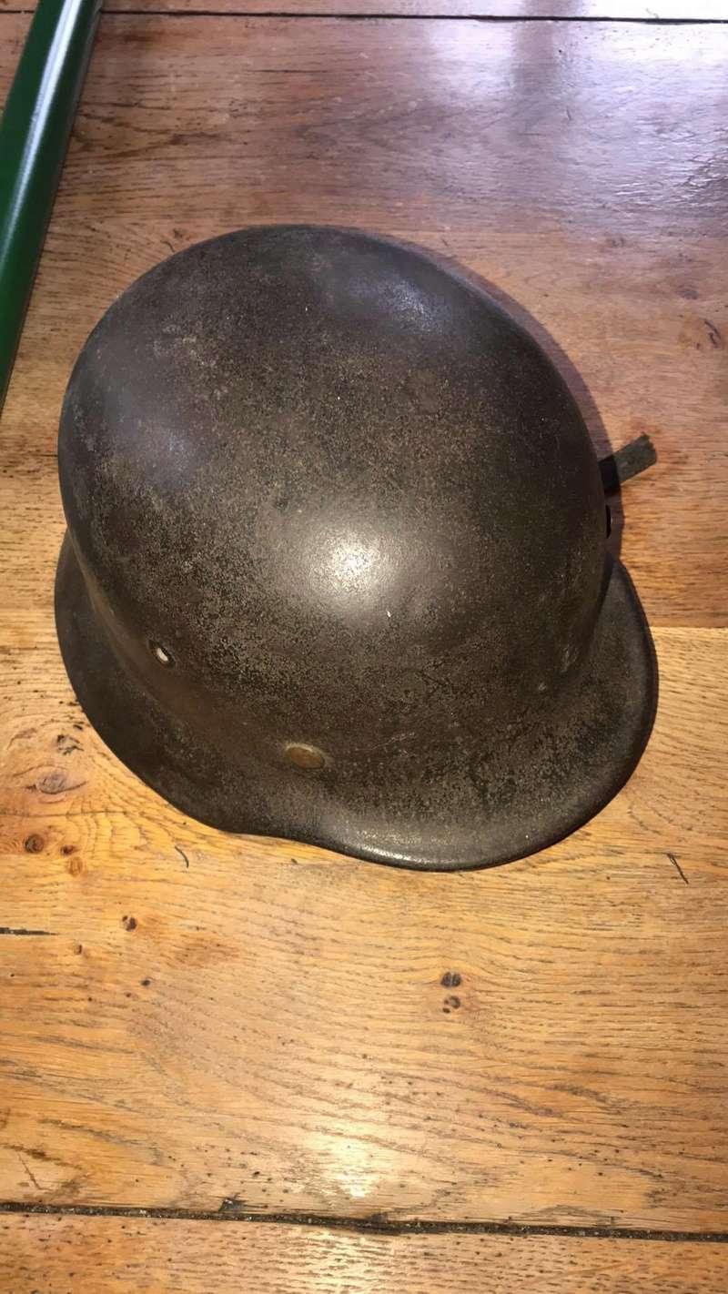 casque allemand Receiv10