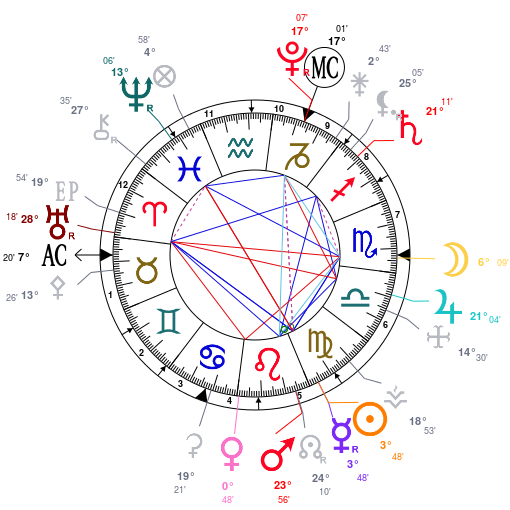 Aspects du mois d'Aoüt - Page 14 26_aou11