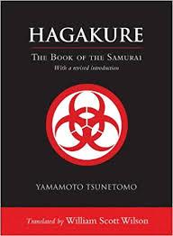 Bon Anniversaire Hagakure ! - Page 2 Haga10