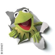 Aspects du mois d'Aoüt - Page 14 Kermit10