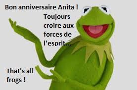Bon anniversaire Anita ! - Page 2 Kermit12