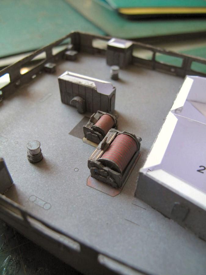 EGV von HMV 1/250 gebaut von Bertholdneuss Img_0021