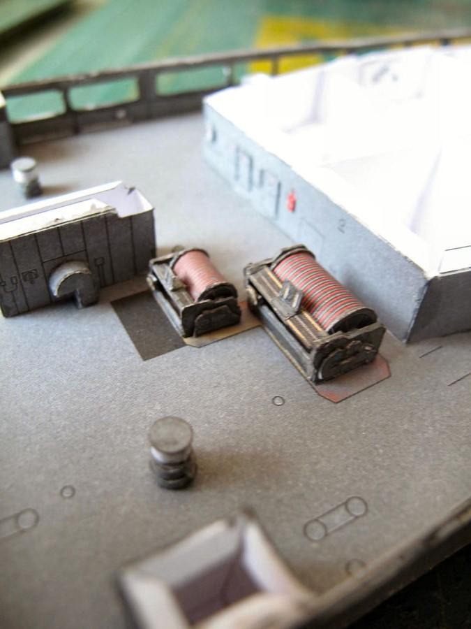 EGV von HMV 1/250 gebaut von Bertholdneuss Img_0022