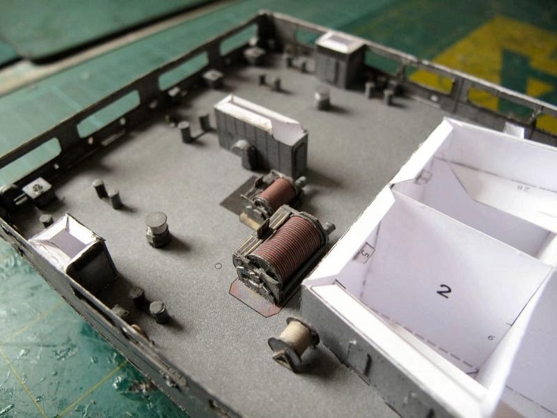 EGV von HMV 1/250 gebaut von Bertholdneuss Img_0023