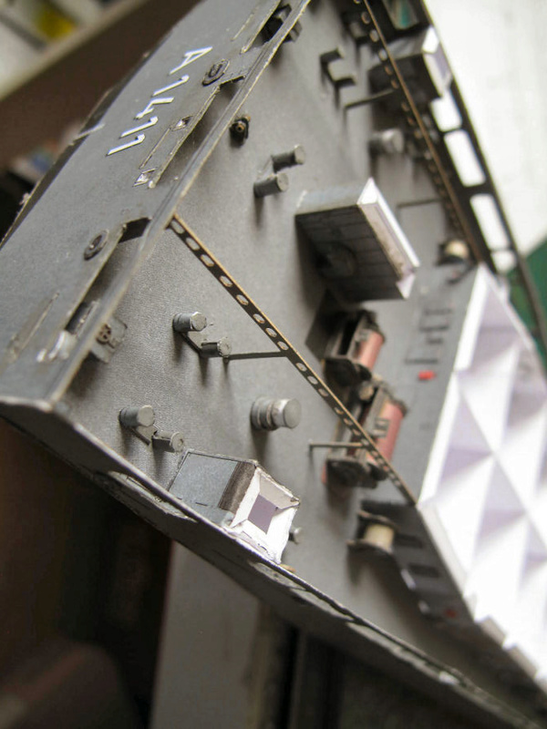 EGV von HMV 1/250 gebaut von Bertholdneuss Img_0027