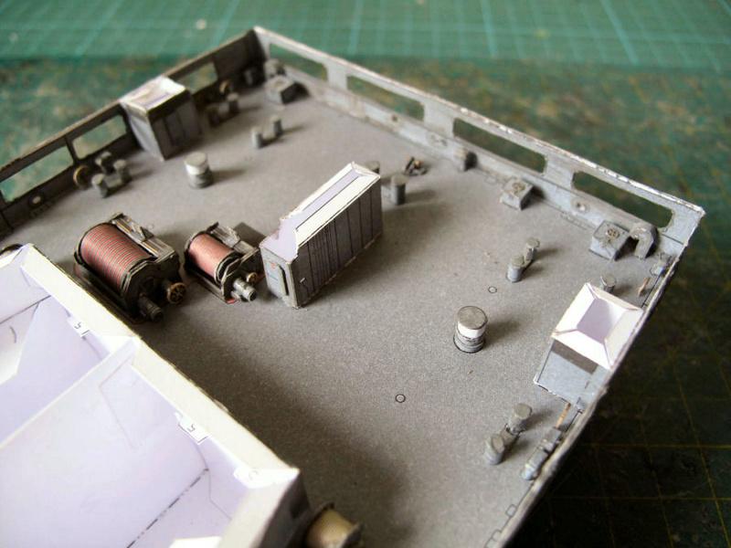 EGV von HMV 1/250 gebaut von Bertholdneuss Img_0030