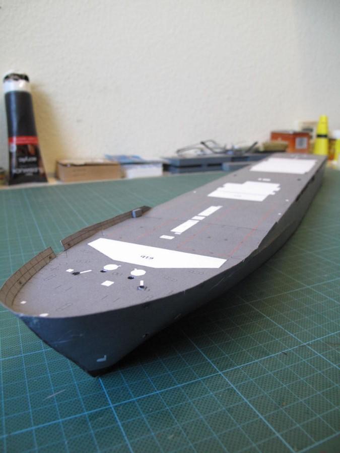 EGV von HMV 1/250 gebaut von Bertholdneuss Img_0035