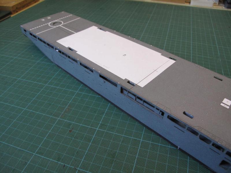 EGV von HMV 1/250 gebaut von Bertholdneuss Img_0037
