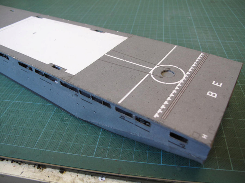 EGV von HMV 1/250 gebaut von Bertholdneuss Img_0038