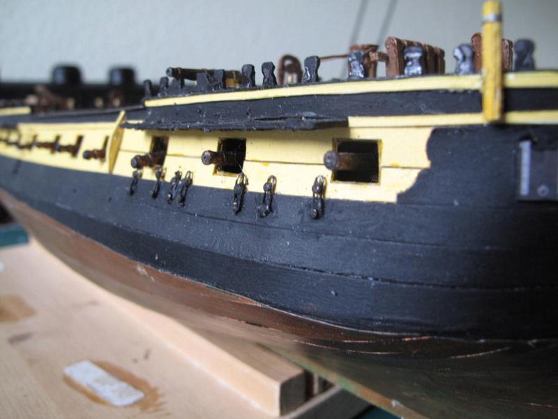 La Belle Poule Shipyard von Bertholdneuss - Seite 5 Img_0055