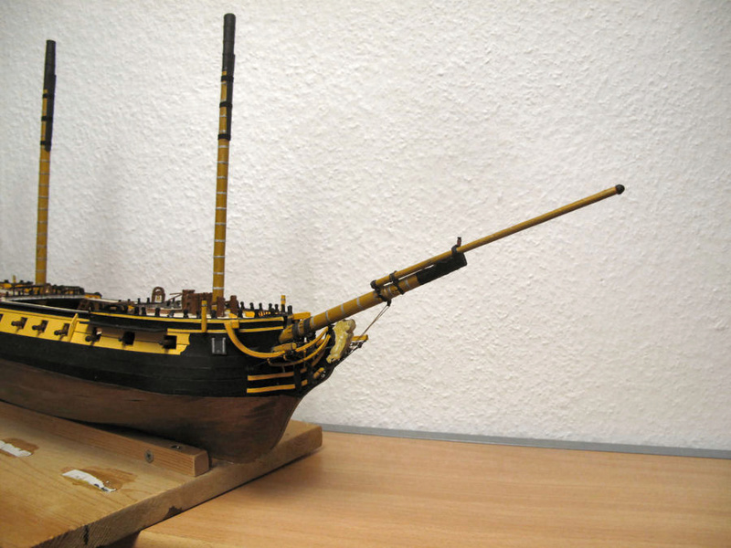 La Belle Poule Shipyard von Bertholdneuss - Seite 4 Img_9815