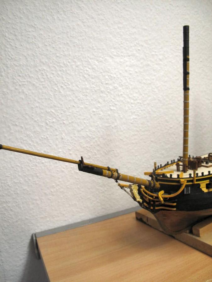 La Belle Poule Shipyard von Bertholdneuss - Seite 4 Img_9816
