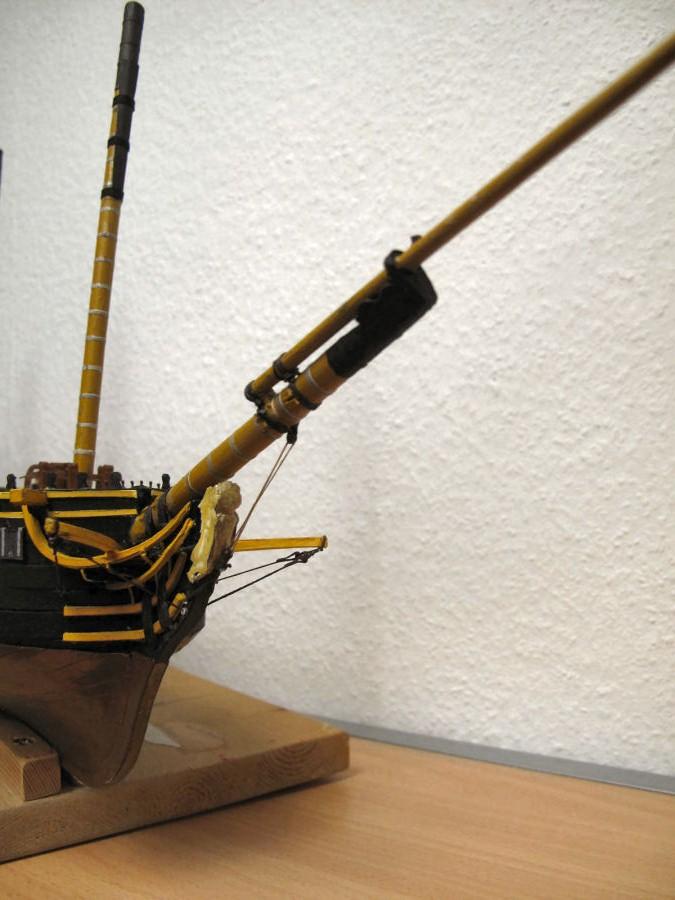 La Belle Poule Shipyard von Bertholdneuss - Seite 4 Img_9822