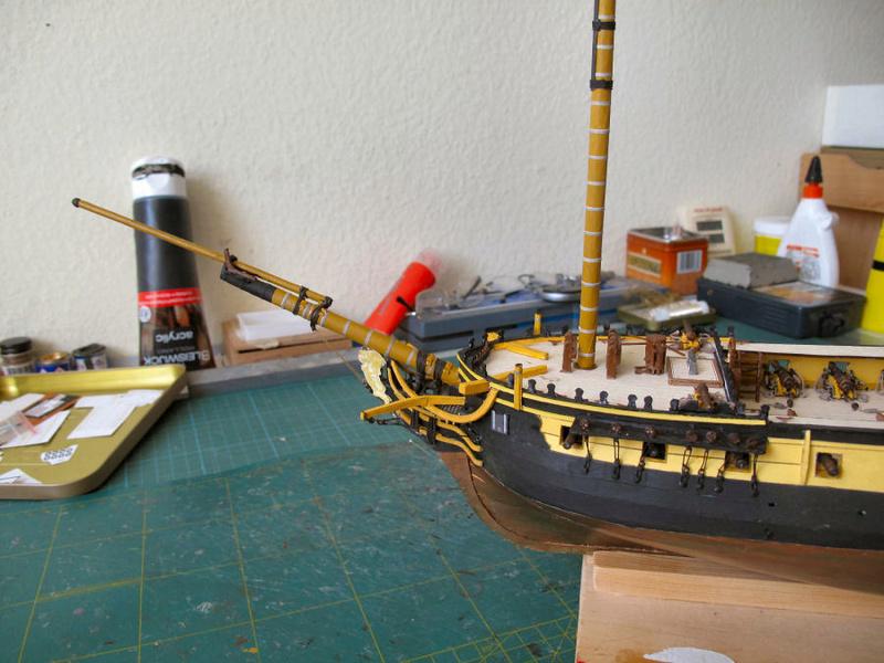 La Belle Poule Shipyard von Bertholdneuss - Seite 5 Img_9825