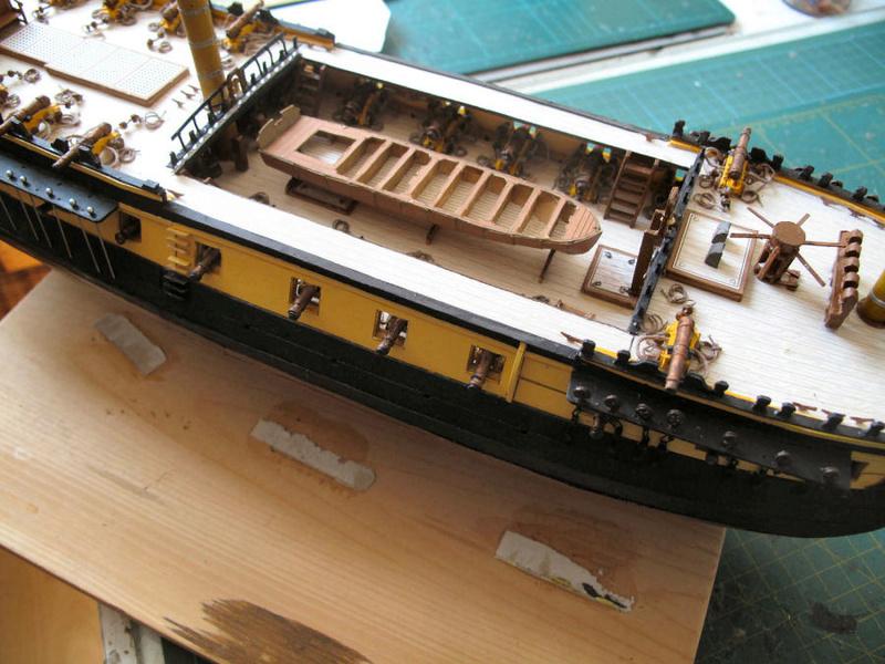 La Belle Poule Shipyard von Bertholdneuss - Seite 5 Img_9855