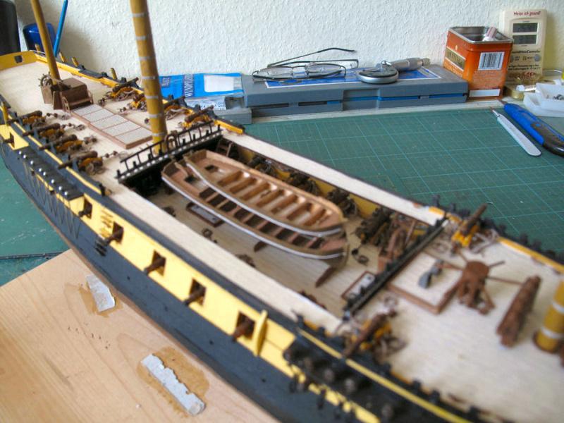 La Belle Poule Shipyard von Bertholdneuss - Seite 5 Img_9856