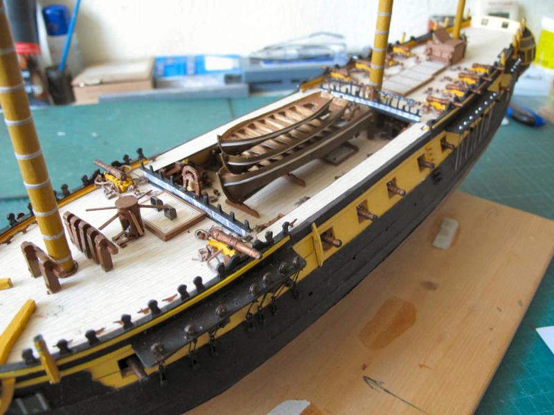La Belle Poule Shipyard von Bertholdneuss - Seite 5 Img_9860