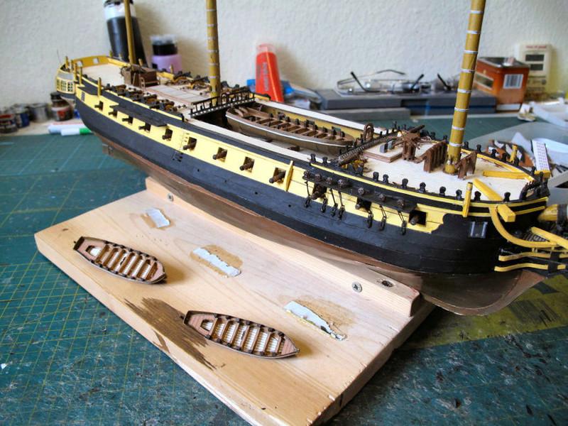 La Belle Poule Shipyard von Bertholdneuss - Seite 5 Img_9924