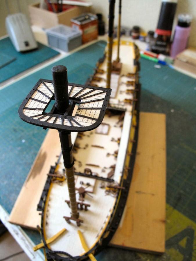 La Belle Poule Shipyard von Bertholdneuss - Seite 5 Img_9927