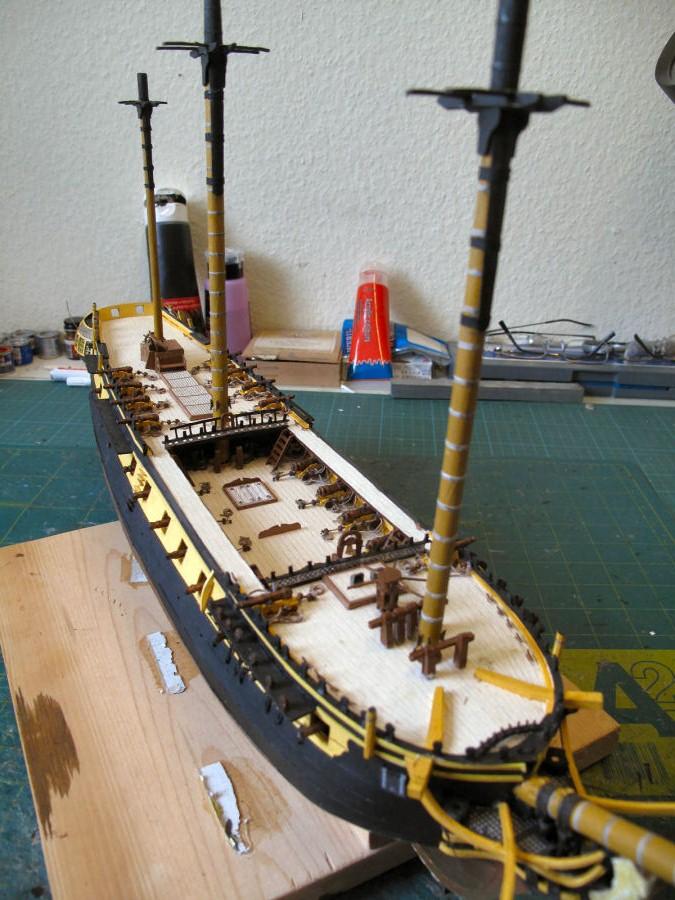 La Belle Poule Shipyard von Bertholdneuss - Seite 5 Img_9929
