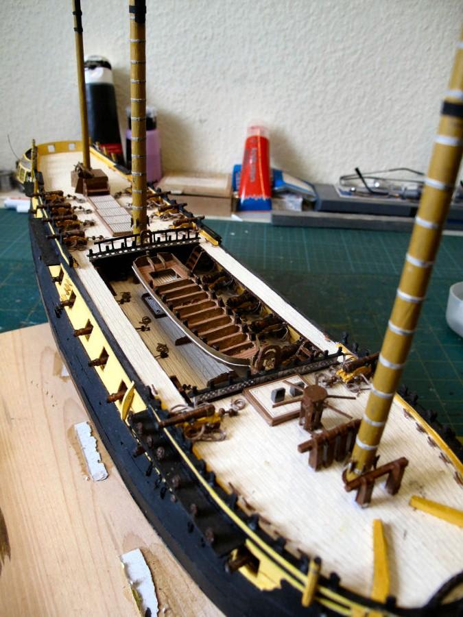 La Belle Poule Shipyard von Bertholdneuss - Seite 5 Img_9930